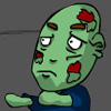 AGH! Zombies!  play free